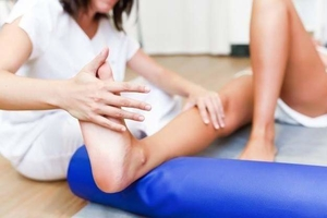 Myth: Take it easy if your arthritis acts up