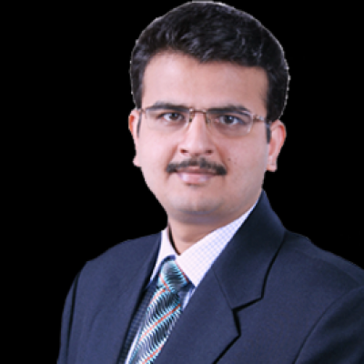 Dr. Nakul Shah|Joint Replacement, Orthopedic Sports Medicine, Orthopedic Surgery|Karve Road , Pune