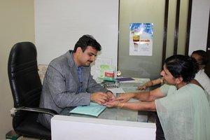 Dr Nakul Shah|Dr Nakul Shah|Karve Road ,Pune